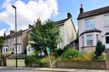 Norwood Road house for sale