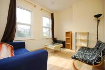 Woolstone Road Flat to rent