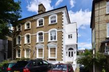Flat to rent in Maley Avenue, Tulse Hill...