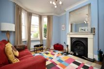 3 bed home for sale in Gairloch Road...