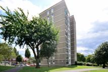 1 bed Flat in Rye Hill Park...