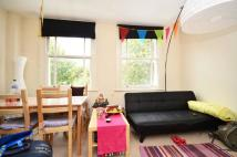1 bedroom Flat for sale in Lordship Lane...
