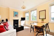 2 bedroom Flat in Stanstead Road...