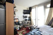 Studio flat for sale in Pennack Road, Peckham...
