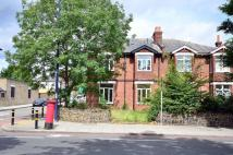 3 bedroom Flat in Stanstead Road...
