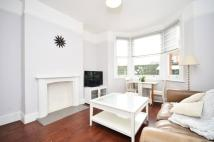 1 bed Flat in Stondon Park...
