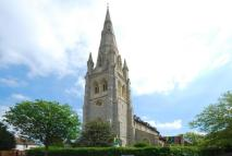 Flat for sale in Church Rise, Forest Hill...