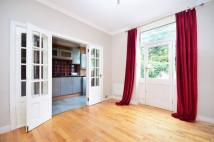 5 bed house to rent in Kemble Road, Forest Hill...