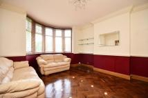 3 bed house to rent in Norwood Road...
