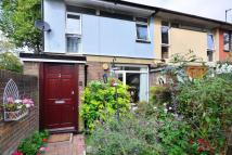 3 bed house for sale in Croxted Road...