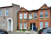 Forest Hill property for sale