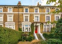 5 bedroom home in Devonshire Road...