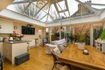 4 bedroom house for sale in Peckham Rye, Peckham Rye...
