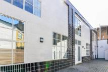 Flat for sale in Station Rise, Tulse Hill...