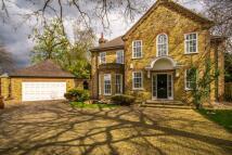 Hambledon Place property