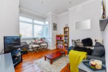 1 bed Flat in Lordship Lane...