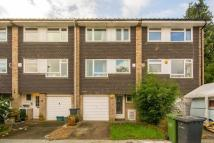 4 bedroom home to rent in Forestholme Close...