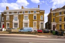 1 bed Flat for sale in Lewisham Way, Brockley...