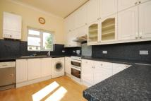 2 bedroom Flat to rent in Forest Hill Road...
