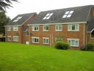 2 bedroom Apartment to rent in Linsford Court...