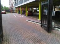 Commercial Property in Trinity Court 44 Hr...