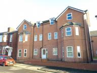 Apartment to rent in Church View Park Street...