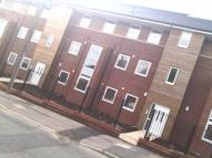 2 bedroom Apartment to rent in Largo House, Walkden...