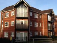 Apartment in Chatteris Court...