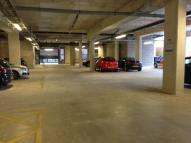 Commercial Property in NQ4 Central Block...