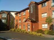 2 bedroom Flat to rent in Bedford Court Duke...