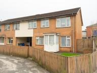 Apartment to rent in Primrose St Chorley...