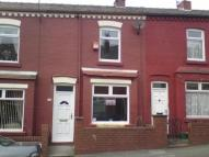 2 bedroom Terraced house in Tredgold Street, Horwich...