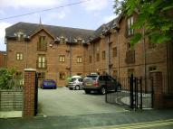 Martins Court Apartment to rent