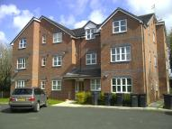 2 bed Apartment to rent in Hawkhurst Court...