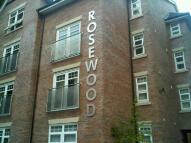 2 bed Apartment in Rosewood, Albert Road...