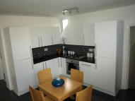 3 bed Flat in St. Andrews Street...