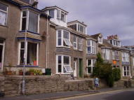Apartment in Bedford Road, St. Ives...