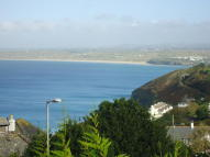 3 bed Apartment to rent in Valley Road, Carbis Bay...
