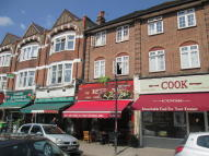 property to rent in Cannon Hill,