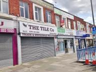 property for sale in Cambridge Parade, Great Cambridge Road, Enfield, Middlesex, EN1
