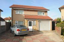 5 bed Detached home for sale in Victoria Gardens, Heston...