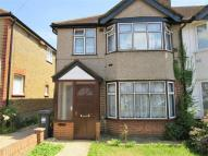3 bedroom semi detached home for sale in Ash Grove, Heston, TW5