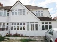 4 bed semi detached house to rent in Adelaide Road, Heston...