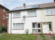 Northfield Road semi detached property for sale