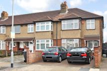 3 bedroom semi detached house for sale in Ash Grove, Heston, TW5