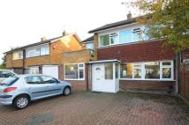 5 bedroom semi detached house for sale in Stratton Close, Hounslow...