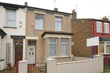 End of Terrace property in Nicholes Road, Hounslow...