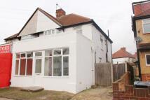 semi detached property in Heath Road, Hounslow, TW3