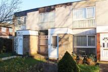 Terraced property in Wheatlands, Heston, TW5