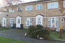 3 bed Terraced home for sale in Brompton Close, Hounslow...